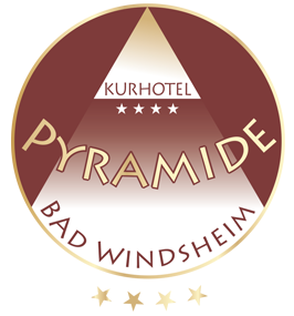 Kurhotel Pyramide Bad Windsheim